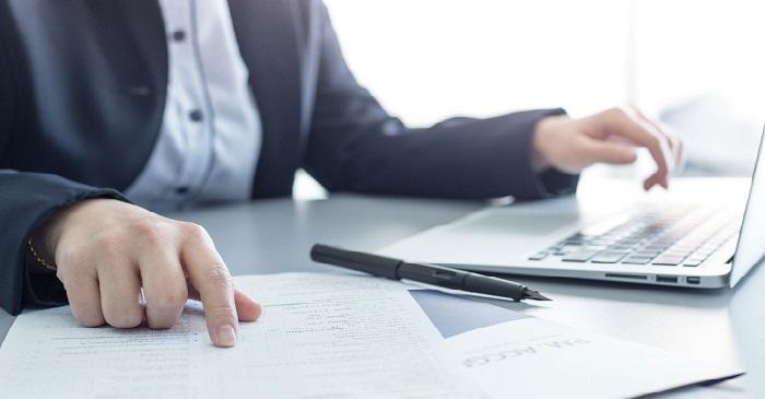 3-Analyze-and-Internal-Audit-service-1
