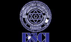 client logo (10)