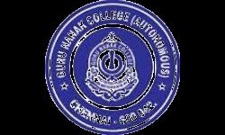 client logo (6)
