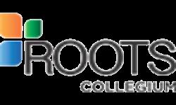 client logo (9)